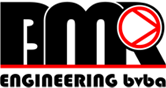 BMR Engineering bvba